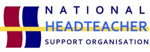 NHSO Logo